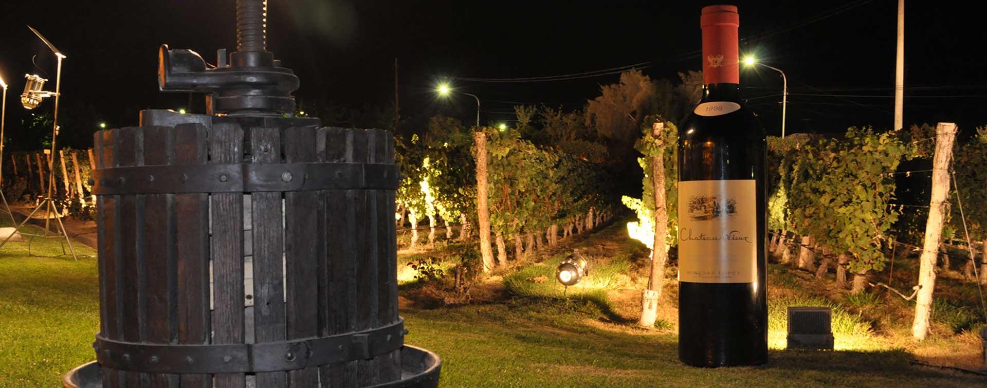 2 jardin