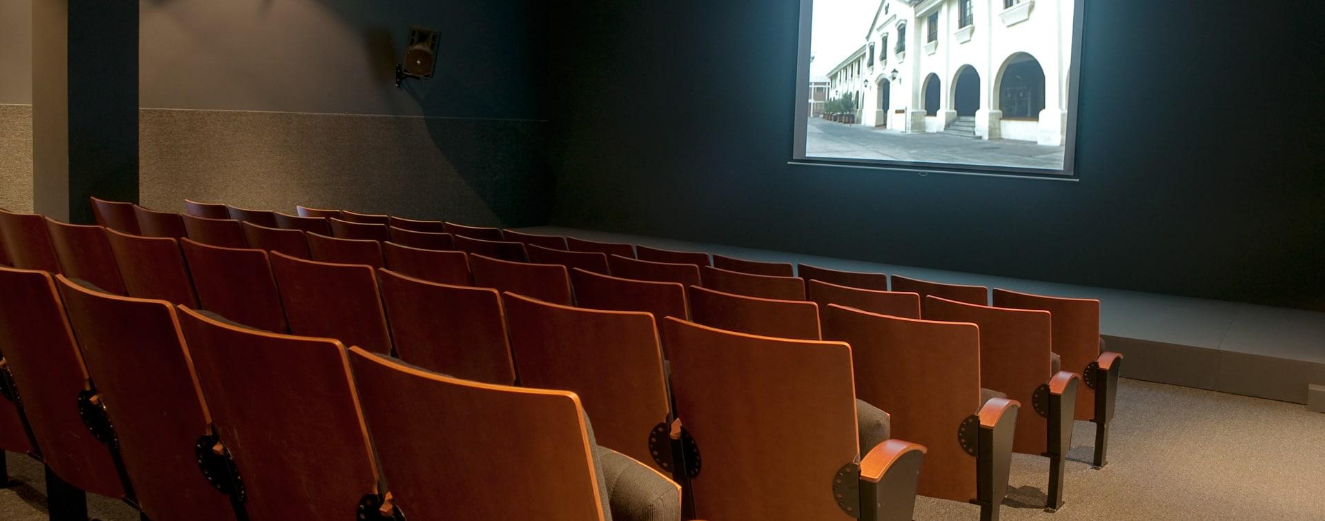 3 auditorio b